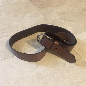 Women's American Eagle Belt